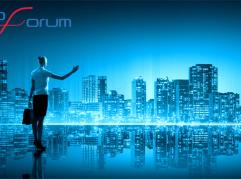 BioForum zdobywa