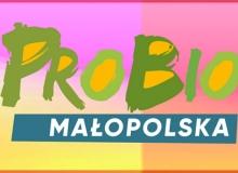 ProBio Małopolska