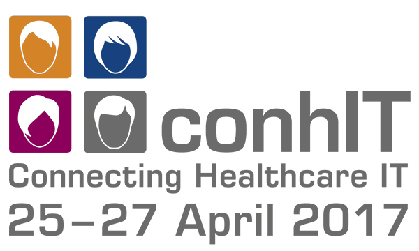 conhIT 2017