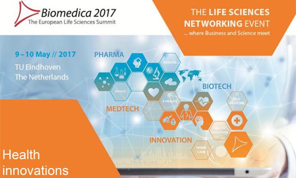 Biomedica 2017