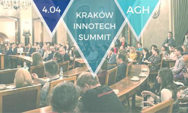 Kraków InnoTech Summit