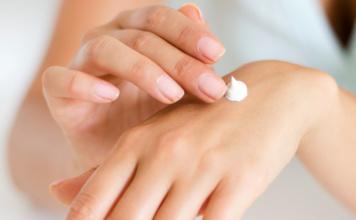 SIG - Kosmetyki