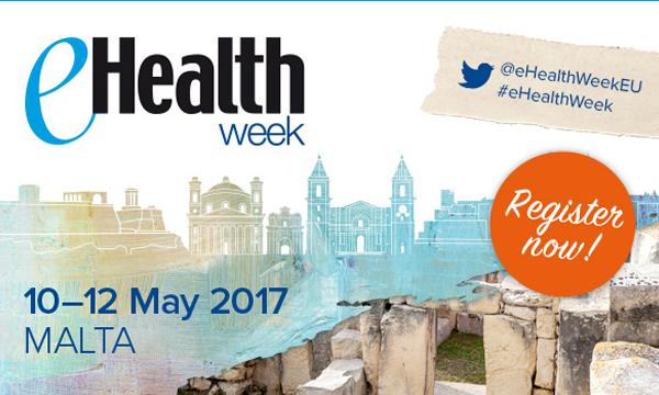 eHealth Week 2017