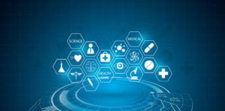 SIG - Innowacyjny szpital
