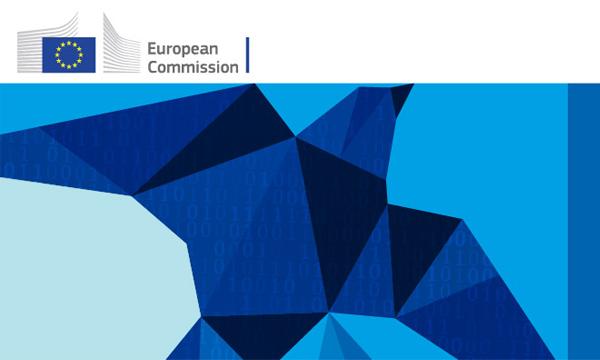 Europejskie nagrody Promocji Przedsiębiorczości