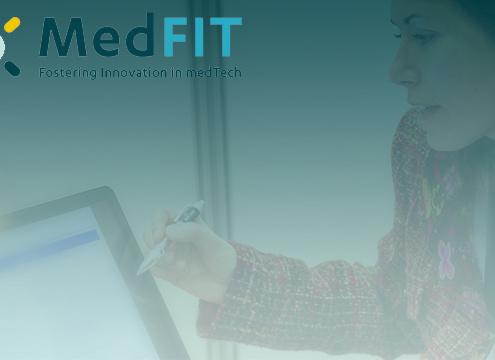 MedFIT 2017