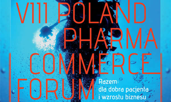 Pharma Commerce Forum