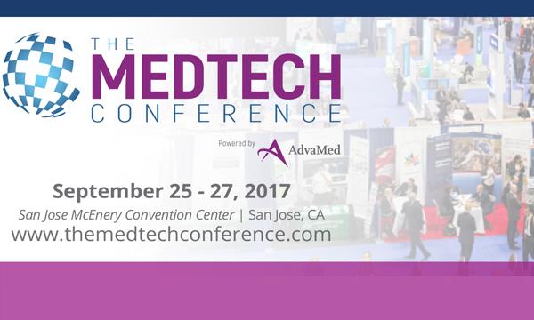 Targi MedTech