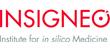 Insigneo Institute