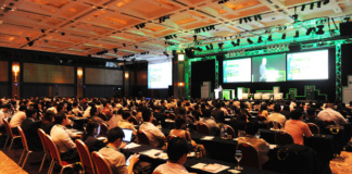 Italian Forum on Industrial Biotechnology and Bioeconomy