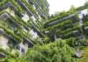 3 Forum Green Smart City