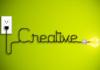 Kreatywny puls Krakowa