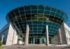 Międzynarodowa Konferencja na temat Katalizy i Fizykochemii Powierzchni