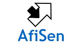 AfiSen