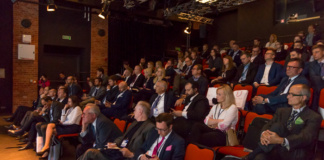 Targi BioForum 2018