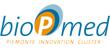 Piemonte Innovation Cluster