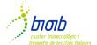 Cluster Biotecnològic i Biomèdic de les Illes Balears