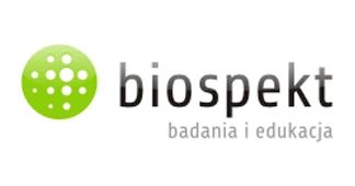 Biospekt