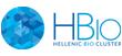 Hellenic Bio Cluster