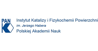 Instytut Katalizy i Fizykochemii Powierzchni