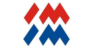 Instytut Metalurgii i Inżynierii Materiałowej