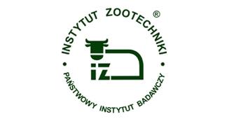 Instytut Zootechniki