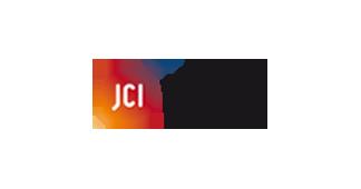 JCI Venture