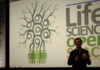 Life Science Open Space 2017 za nami