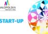 Spotkanie StartUp