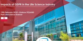Wpływ nowych reguł RODO na branżę life science