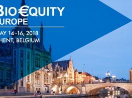 Bio€quity Europe 2018