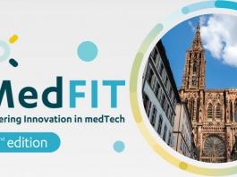 MedFit 2018