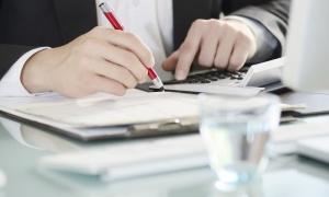 Zmiany w Instrumencie MŚP. Jak napisać dobry wniosek i odnieść sukces? @ KPK – Krajowy Punkt Kontaktowy PB EU | Warszawa | mazowieckie | Polska