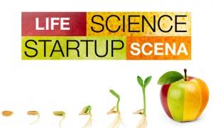 Life science business startup essentials @ Kolanko Nº 6 | Kraków | małopolskie | Polska