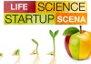 LifeScience Business StartUp Essentials