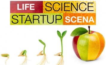 LifeScience Business StartUp Essentials