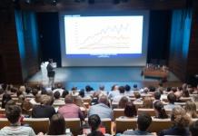 Sukcesja i Transfer Firm w Regionach