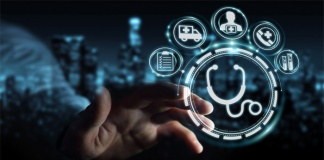 Digital Health Innovations