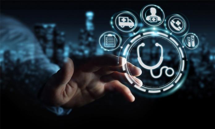 Digital Health Innovations