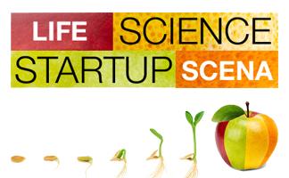 Life Science StartUp Scena