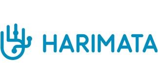 Harimata