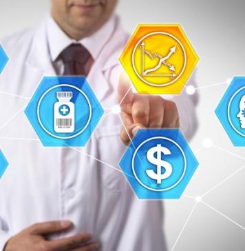 Wyzwania dla branży farmaceutycznej