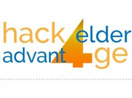 HACK4ELDER advantAGE