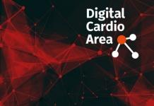 Digital Cardio Area