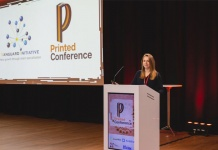 Printed Conference