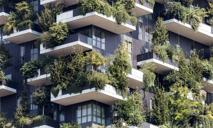 Forum Green Smart City
