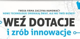 210 mln zł