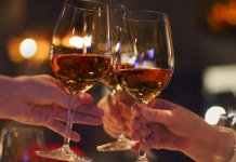 StartUp Opłatek i Wino