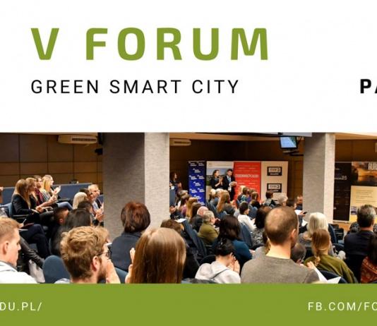 forum green smart