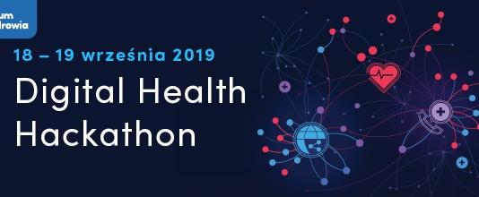 forum e-zdrowia digital health